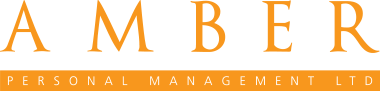Amber Management