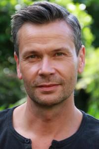 Alan French