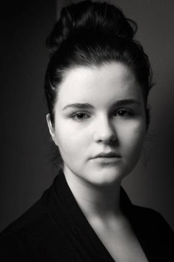 Alana Thornton