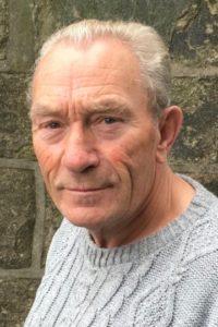 Dennis Blanch