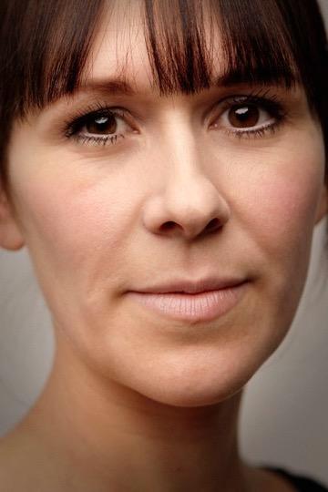Elianne Byrne Net Worth