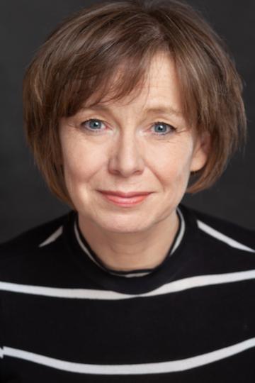 Joyce Branagh / Two
