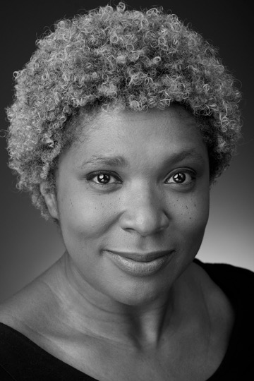 LORNA LAIDLAW NOMINATED AT THE SCREEN NATION FILM & TV AWARDS