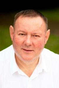 Peter Rylands