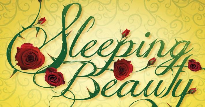 ALAN FRENCH / SLEEPING BEAUTY