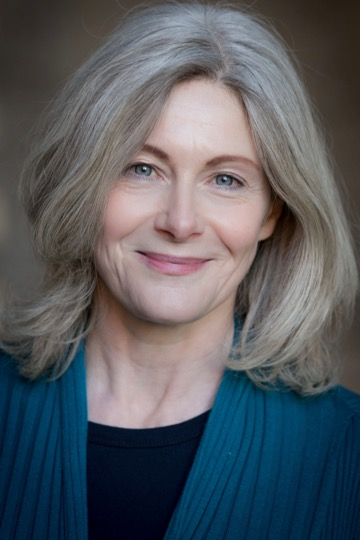 Andrina Carroll