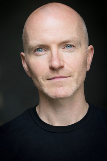 Dominic Gately / Theatre By The Lake Summer Season