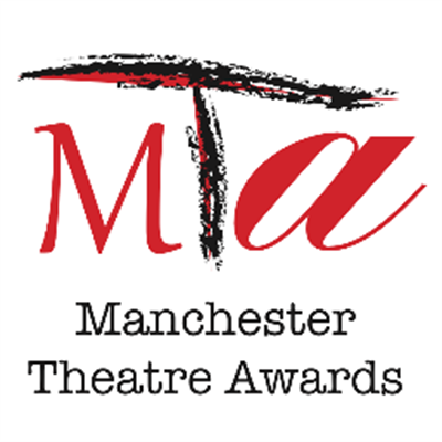 MANCHESTER THEATRE AWARDS 2017