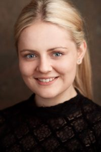 Laura Whittet