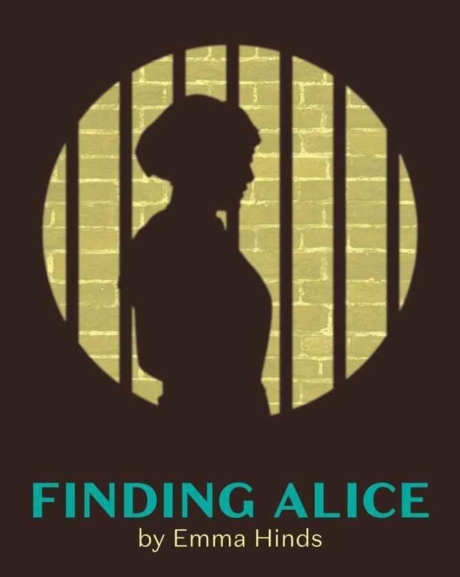 Chloe Proctor / Finding Alice