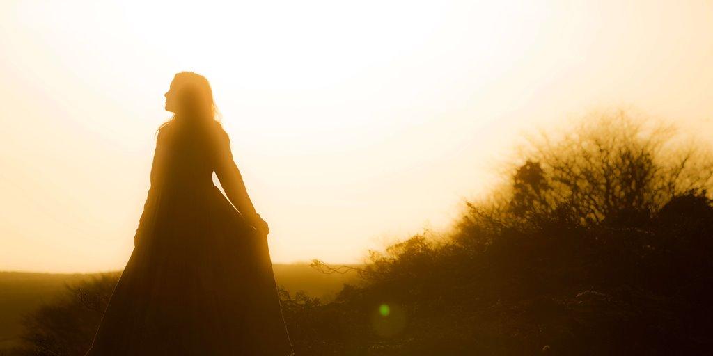 John Branwell / Jane Eyre