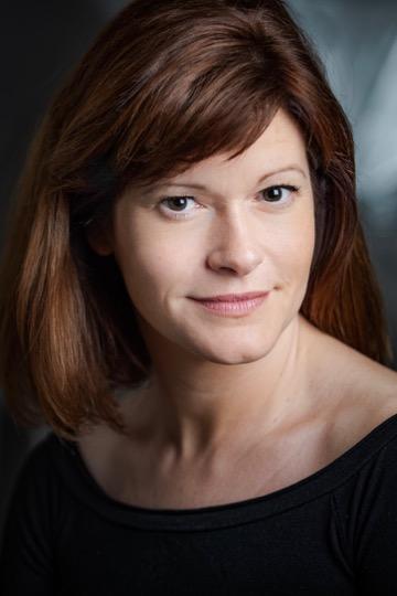 Karyn Claydon