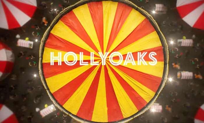 Stacy Liu / Hollyoaks
