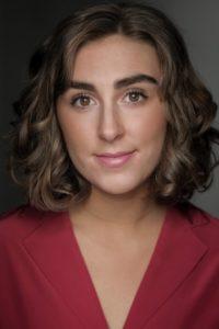Lauren Sturgess