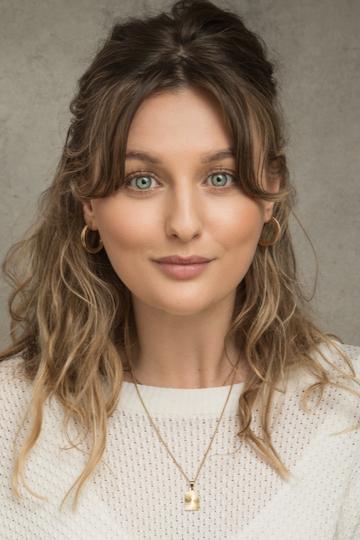 New Client / Elizabeth Rowe