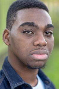 Noah Olaoye