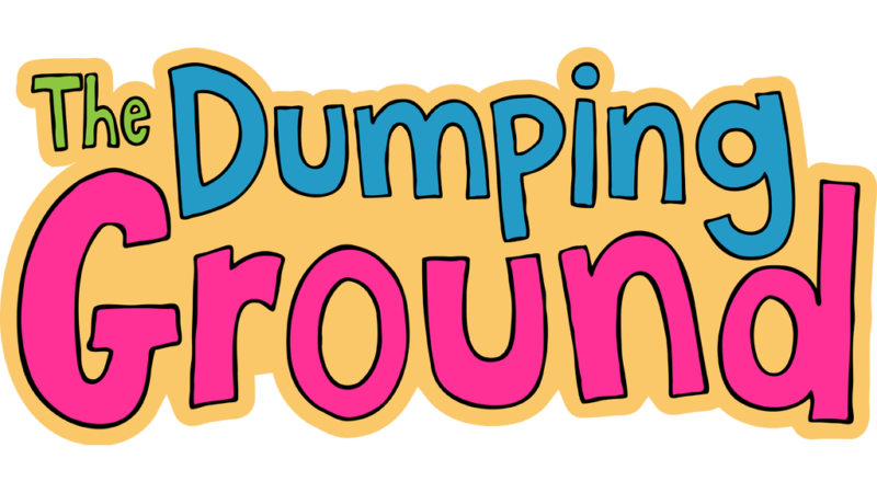 Stacy Liu / The Dumping Ground Series 9