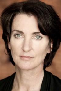 Carol Noakes
