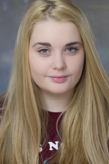Charlotte Dowson