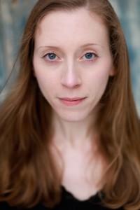 Helen MacFarlane