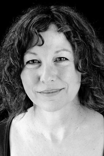 JANINE BIRKETT / TWO – THEATRE BY THE LAKE, KESWICK