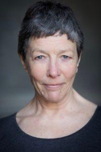 Maggie Tagney