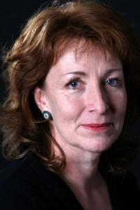 Barbara Peirson