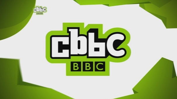 SHANNON FLYNN PRESENTS SHOUT OUT SATURDAY – CBBC