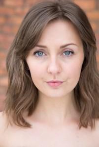 Chloe Proctor