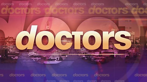 WILLIAM RODELL / DOCTORS