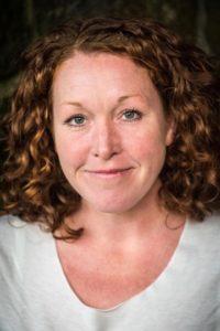 Nicola Jayne Ingram