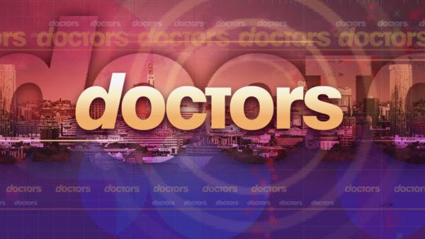 Darryl Clark / Doctors